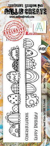 aall create stamp rise up aalltp490 146x205cm 0921