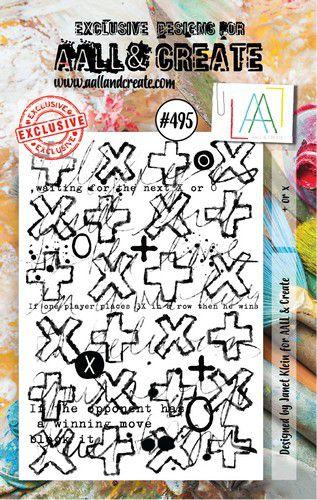 aall create stamp set or x aalltp495 73x1025cm 0921