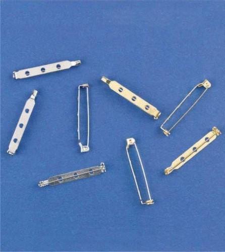 brooch pin platinum 4 pc 118081141
