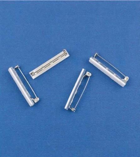 broschennadeln mit selbstklebenden schaumstoff 4 118081171