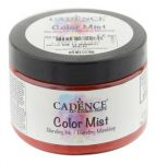 color mist bending ink