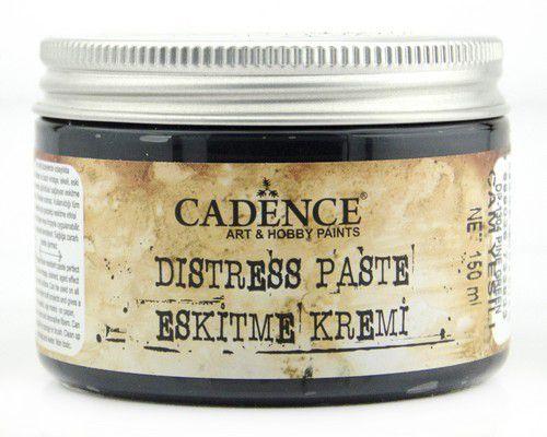 cadence distress paste pine green 01 071 1304 0150 150 ml
