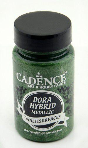 cadence dora hybride peinture mtallique lilas 01 016 7135 0090 90 ml