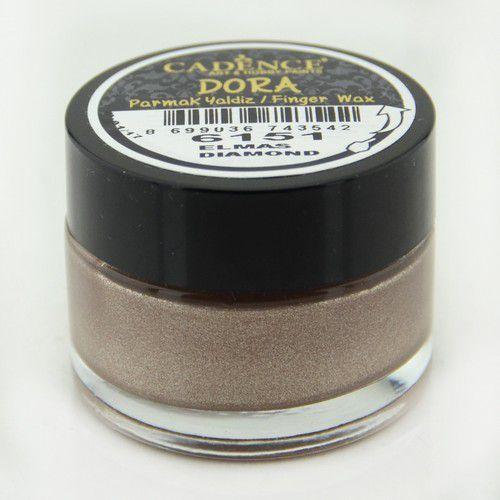 cadence dora wax diamant 01 014 6151 0020 20 ml
