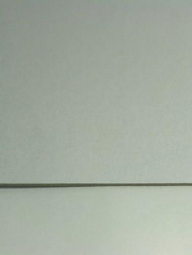 cartonlisse 15mm 10fl 50x70cm