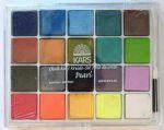 chalk kits