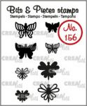 clearstamps bitspieces