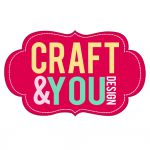 craft you design