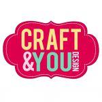 craft you design