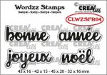 clearstamps text fr