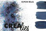 crealies pigment colorzz poeder