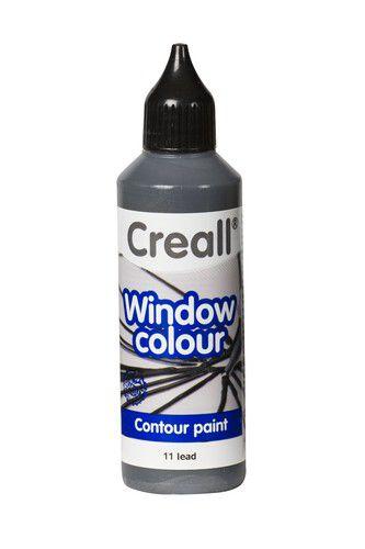 creall glass contour verre sticker peindre plomb 1 fl 80 20111