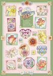decoupage sets