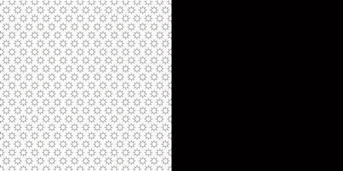 dini design scrapbook paper 10 sh anchor uni midnight 305x305cm 3010
