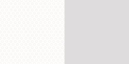dini design scrapbook paper 10 sh anchor uni silver gray 305x305cm 3007