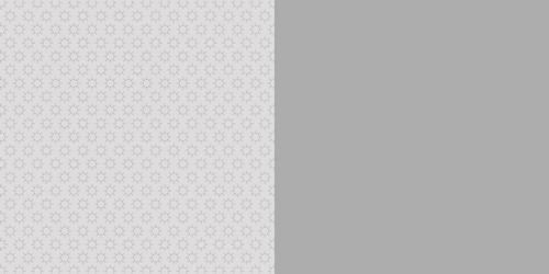 dini design scrapbook paper 10 sh anchor uni stone gray 305x305cm 3008