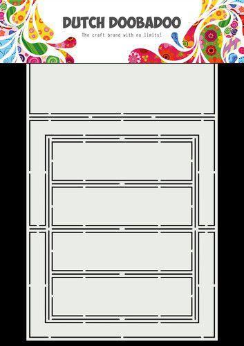 dutch doobadoo card art a4 evy 470784015 0821