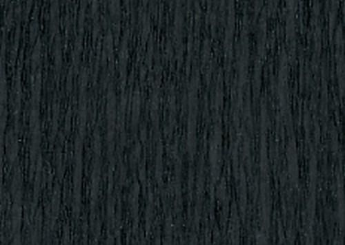 folia crepepaper black 250x50cm