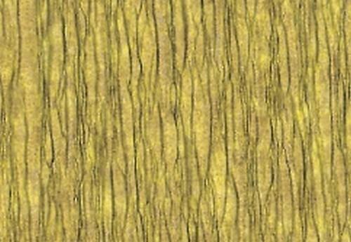 folia crepepaper gold 250x50cm
