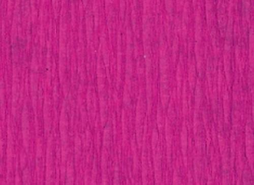 folia crepepaper primrose 250x50cm