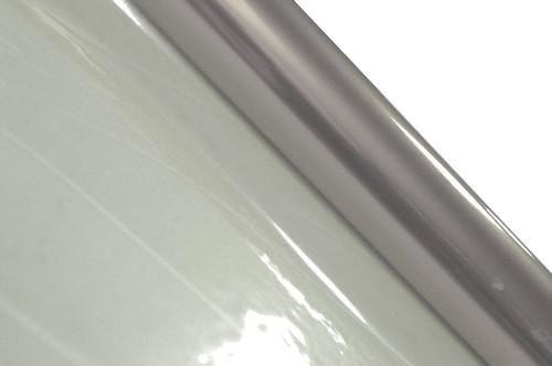 haza cellophane transparent 70x500cm