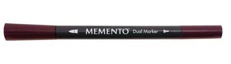 memento marker elderberry pm000507