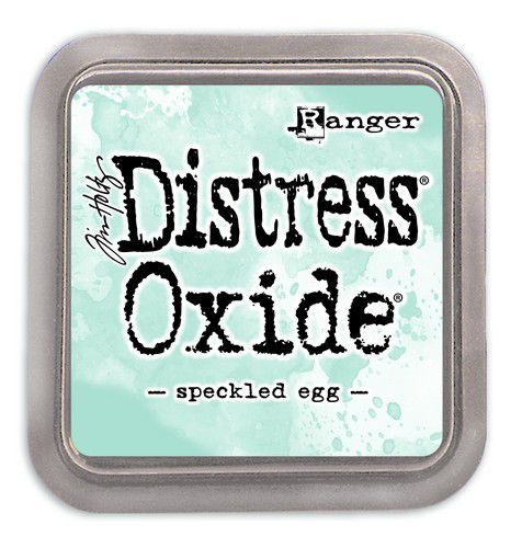 ranger distress oxide speckled egg tdo72546 tim holtz