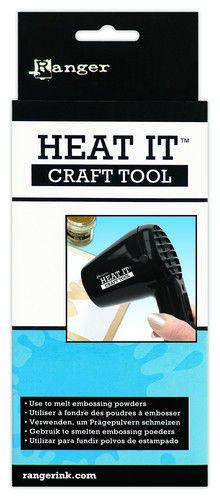 ranger heatit craft tool european version 220v hit27089