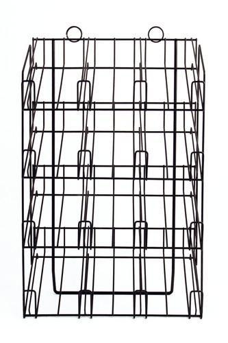 ranger rack archival ink pads vwr14805 12 facings