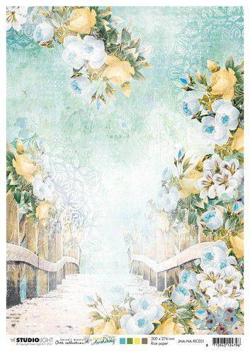 studio light rice paper jenines new awakening nr01 jmanarice01 a4 0621