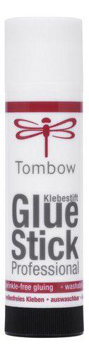 tombow glue stick 22 g 19ptm