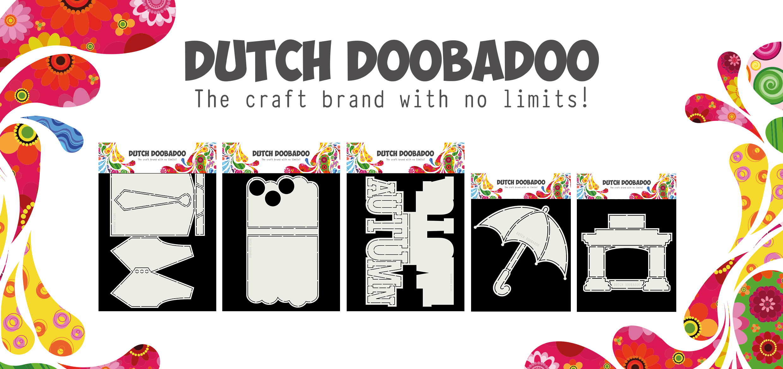 Afbeeldingsresultaat voor dutch doobadoo banner